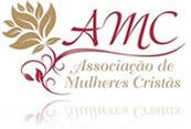 Associação das Mulheres Cristâs