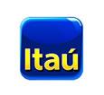 Doação conta Itaú