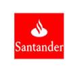 Doação conta Santander